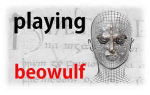 playingbeowulf